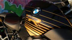 Una settimana con la BMW R 1250 R: la naked (quasi) perfetta - Immagine: 20