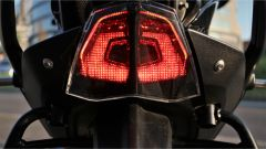 Una settimana con la BMW R 1250 R: la naked (quasi) perfetta - Immagine: 23
