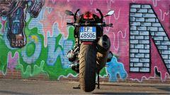 Una settimana con la BMW R 1250 R: la naked (quasi) perfetta - Immagine: 28