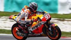 MotoGP 2016: i punti critici emersi dai test di Sepang - Immagine: 6