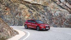 test drive: la nuova Seat Leon 2020