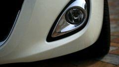 Nissan Micra vs Nissan Micra: generazioni a confronto - Immagine: 6
