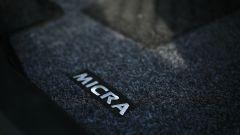 Nissan Micra vs Nissan Micra: generazioni a confronto - Immagine: 20