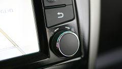 Nissan Micra vs Nissan Micra: generazioni a confronto - Immagine: 27