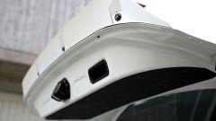 Nissan Micra vs Nissan Micra: generazioni a confronto - Immagine: 34