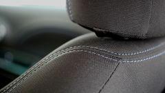 Nissan Micra vs Nissan Micra: generazioni a confronto - Immagine: 35