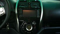 Nissan Micra vs Nissan Micra: generazioni a confronto - Immagine: 37