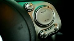 Nissan Micra vs Nissan Micra: generazioni a confronto - Immagine: 40
