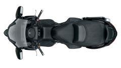 Demo Ride Suzuki Burgman 650 2013 - Immagine: 12