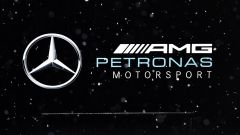 Test F1 2018 Barcellona Day 3, Mercedes AMG Petronas