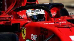 Ferrari e Vettel alla fase due delle trattative