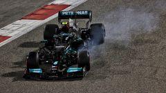 Test F1 Bahrain 2021: tempi e giri della tre giorni di prove - Immagine: 4