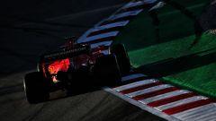 Power Unit: sotto i riflettori l'accordo FIA-Ferrari