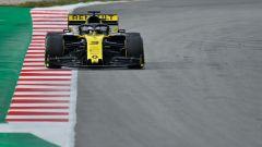 Test F1 Barcellona, day-2. Ferrari chiude al top con Leclerc - Immagine: 33