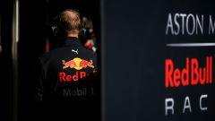 Test F1 Barcellona, day-4. Alla fine spunta Hulkenberg - Immagine: 5