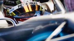 """Test F1 Barcellona, Wolff: """"Stamattina la Ferrari è andata forte..."""" - Immagine: 2"""