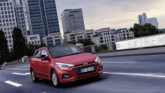 Test Hyundai i20 1.0 T-GDI Prime TCT le opinioni dopo la prova