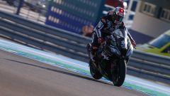 SBK MotoGP 2018, Test Jerez: Rea vola con la Kawasaki davanti a Iannone