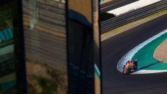 Test Jerez 2017, Leon Camier