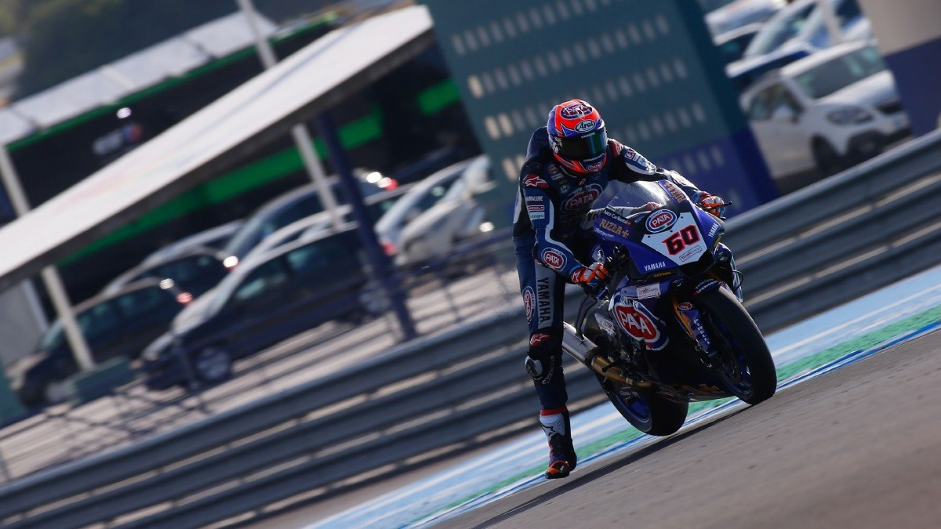 Image Result For Motogp Vs Sbk