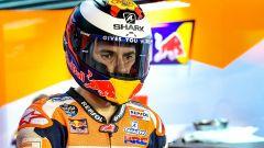 Test Losail, day 3: Vinales davanti. Risalgono Rossi, Marquez e Lorenzo - Immagine: 14