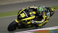 Test Losail Day One - Immagine: 13