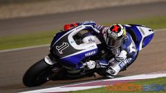 Test Losail Day One - Immagine: 4