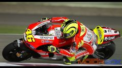 Test Losail Day One - Immagine: 5