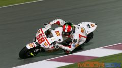 Test Losail Day One - Immagine: 10