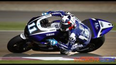 Test Losail Day One - Immagine: 9