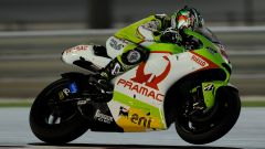 Test Losail Day One - Immagine: 7