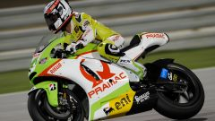 Test Losail Day One - Immagine: 6