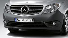 Mercedes Citan  - Immagine: 88