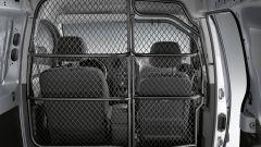 Mercedes Citan  - Immagine: 79