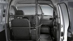 Mercedes Citan  - Immagine: 78
