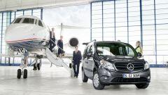 Mercedes Citan  - Immagine: 76
