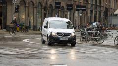 Mercedes Citan  - Immagine: 70