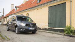 Mercedes Citan  - Immagine: 49