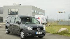 Mercedes Citan  - Immagine: 47