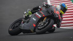 Test Misano SBK 2021, Tito Rabat (Ducati Barni Racing)