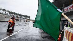 Test MotoGP KymiRing, Finlandia - Mika Kallio (KTM)