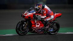 Le dieci velocità record nella storia della MotoGP
