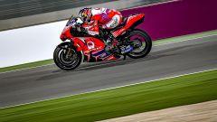 Test MotoGP Losail 2021, Johann Zarco (Ducati - Pramac Racing)