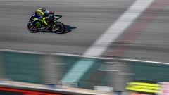 Test MotoGP Misano, Quartararo chiude in testa il day-1 - Immagine: 7