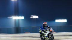 Test MotoGP Qatar, Tito Rabat (Honda)