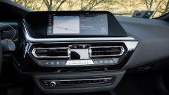 Test nuova BMW Z4 2019: la prova su strada e a Vallelunga - Immagine: 34