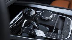 Test nuova BMW Z4 2019: la prova su strada e a Vallelunga - Immagine: 35
