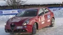 Test pneumatici invernali 2018, la guida definitiva - Immagine: 5