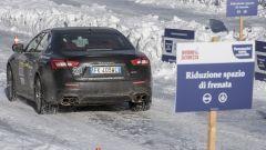 Test pneumatici invernali 2018, la guida definitiva - Immagine: 7