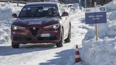 Test pneumatici invernali 2018, la guida definitiva - Immagine: 1